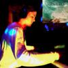Astrix - Beyond The Senses [Piano Version]