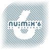 djazarov - nuimix 6 mp3