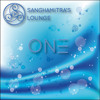 Sanghamitra's Lounge ONE