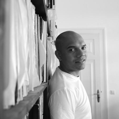 Jerome Sydenham - Into Darkness - A House Techno-logical mix