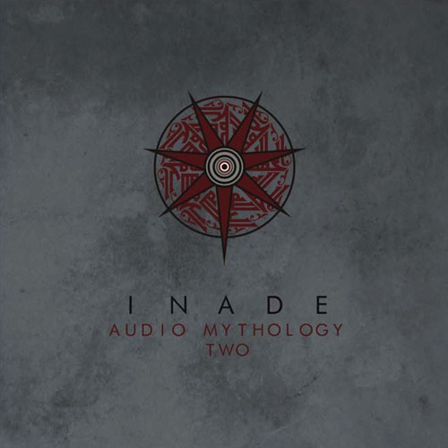 INADE Audio Mythology Two LP/CD
