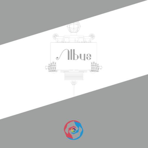 【M3春】Albus(Crossfade Demo)