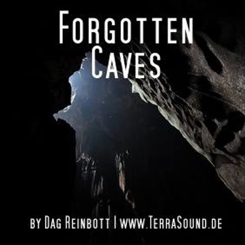 Forgotten Caves