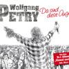 WOLFGANG PETRY - Da sind diese Augen (Bob Oberheim Mix)