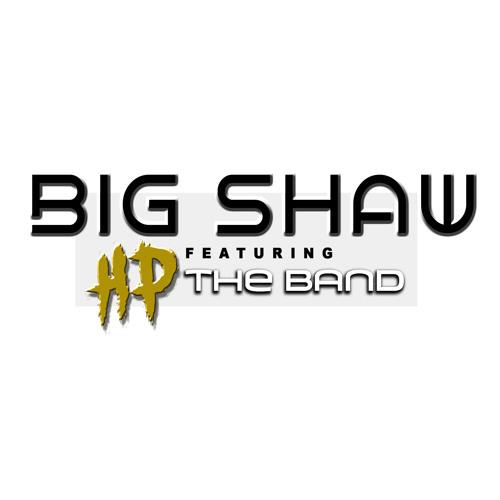 G-Spot (Radio Master) BigShaw feat. HP The Band