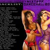 Dj intercept - Mixtape Dancehall 2014 (PART 2) Party Mi Seh