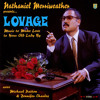 Stroker Ace - Lovage - Music to Make Love to Your Old Lady By