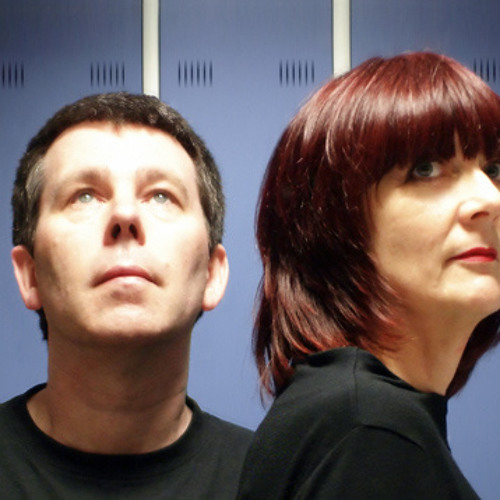Carter Tutti Remix Chris & Cosey - October Love Song