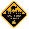Spot iscrizioni Bricofer Reality shop on tour II edizione mp3
