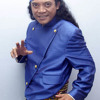 Download Lagu Didi Kempot - Kere Munggah Bale - Campursari Jawa (4.20 MB) mp3 Gratis