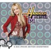 Hannah Montana(Miley Cyrus)-True Friend (cover)