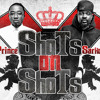 Ice Prince & Sarkodie - Shots on Shots
