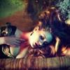 Adele - My Same (Cover by me) at Bandung