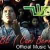 Wali Band - Cari Berkah