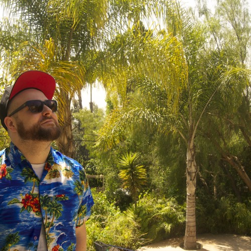 Music To... Make California Love To Like You're At Coachella