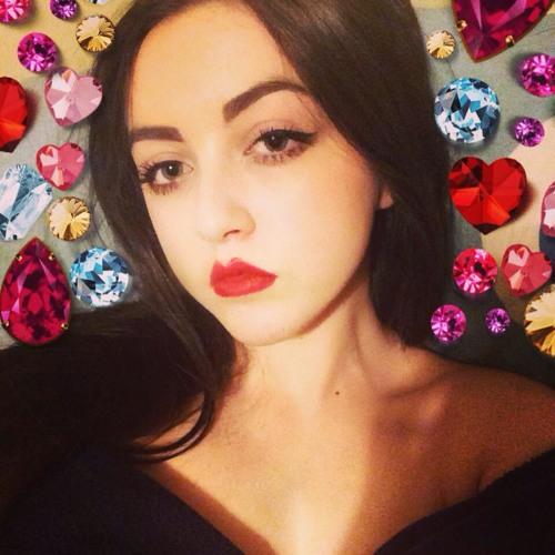 Zoe McNamara - Reveal Yourself
