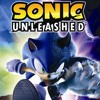 Sonic Unleashed | Windmill Isle - Day (Spinmill Remix)