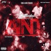 Download Matti Baybee Ft Blood Money-Aint Mp3