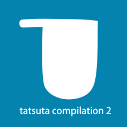 splash!(Nardis Remix) [tatsuta compilation 2]