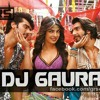 TUNE MARI ENTRIYA - MASHUP REMIX | GUNDAY | DJ GAURAV GRS (DOWNLOAD LINK IN DESCRIPTION)