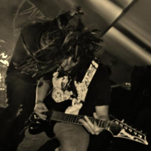 Pull Down The Sun - Blackwater (Demo)