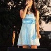 Elle Me Dit -Mika Cover By Sofia