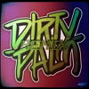 D!RTY PALM - The Wiggle Song (VALIDATED Remix)