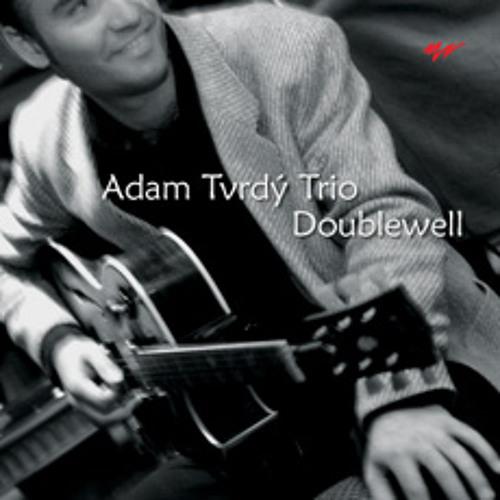 ADAM TVRDY TRIO