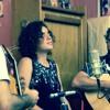 He Perdido Contigo (Manu Tenorio) - Irene Atienza Douglas Lora FEAT Dudu Maia Portada del disco