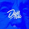 Déjà Vu (The Loops Of Fury Remix)