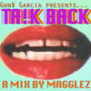 The JUMP Mixtape series: TA!KBACK by Magglez