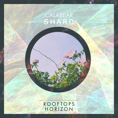 Calabear - Shard