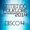 Norma Gloria - Sombras nada más (tango) MP3 Download
