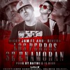 Andy Rivera ft Nicky Jam - Los Perros se enamoran ( LuisdJRemixer beat xtd remix real )