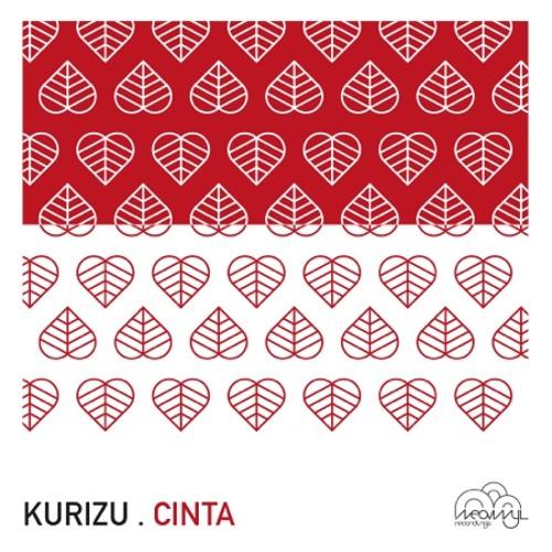 Lorenzo Kurizu - Lauwerecht