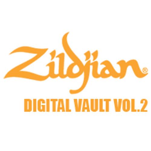BFD Zildjian Digital Vault Vol.2: Travelling Percussion