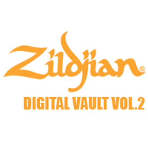 BFD Zildjian Digital Vault Vol.2: Ocean Man
