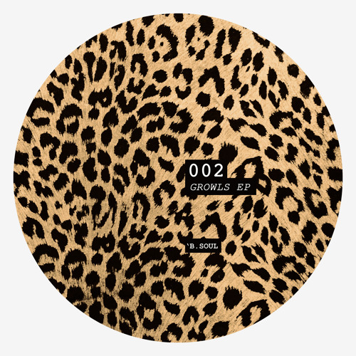 BSM002 / Marcos Baiano _ Now Listen _ Hanfry Martinez Remix [snippet]