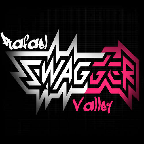 Swagger(Original Mix)