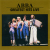 ABBA - Thank You For The Music [Live]