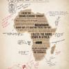 Dave - Toto - Africa (Keyboard version)