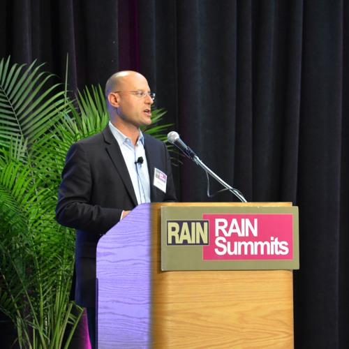RSW 2014: POV speech - Neal Schore