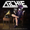 Archie - Full Discography (OFFICIAL MINIMIX)