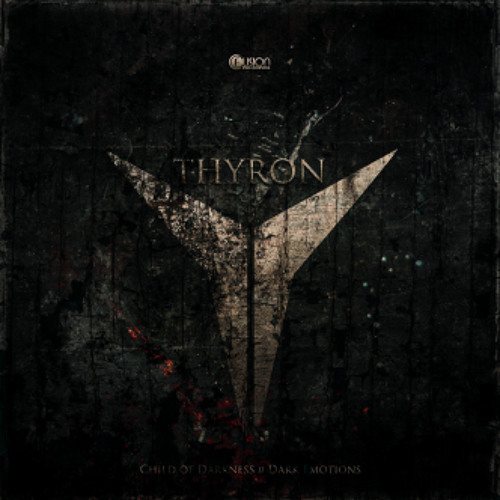 Thyron & Sub Zero Project - Child of Darkness (Official Preview)