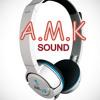 Download الله اكبر | ماهر زين a.m.k sound Mp3