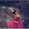 Dernière Danse (Indila Cover)
