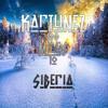 Kartunez - 100 Miles To Siberia (Original Mix)
