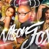Download DJ-WILSON-FOX238_FUNANA_PARANOYA_MIX-2014 Mp3
