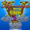 2014! Official California Roots Mixtape by DJ MarKo