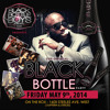 The Official Black Bottle Party Promo Cd